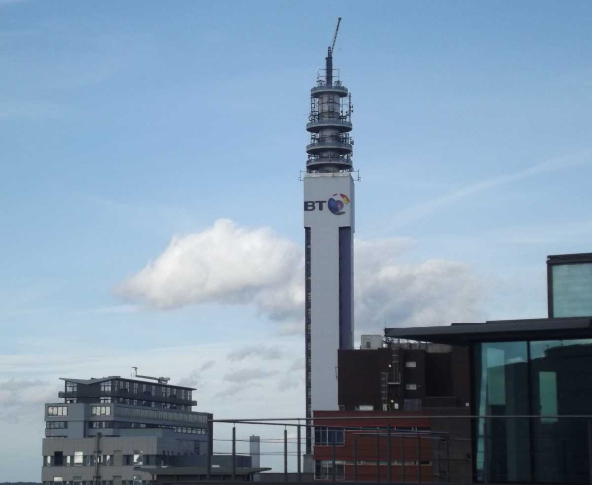 The+BT+Tower+-+A+Birmingham+Gem!