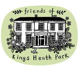 Introducing+Friends+of+Kings+Heath+Park+-+Protecting+green+spaces