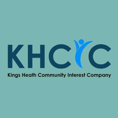 Kings+Heath+CIC