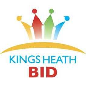 Kings+Heath+BID+team