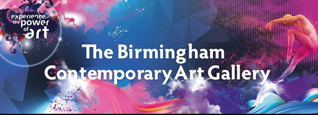 Introducing+The+Birmingham+Contemporary+Art+Gallery+-+Art%2c+Culture+%26+Creativity