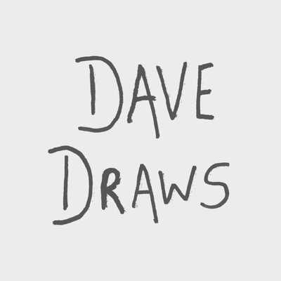 Introducing+David+Gee+-+Sketcher+and+Community