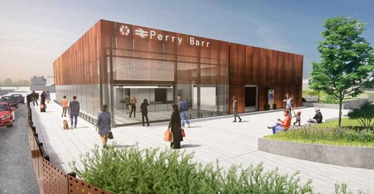 Perry+Barr+Train+Station%2c+Birmingham%2c+UK+-+Construction+with+Community%09