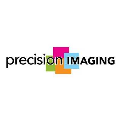 Precision Imaging
